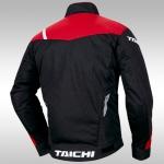 Taichi2